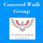 Concord Walk Group