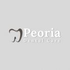 Trusted Dentist in Peoria IL - Peoria Dental Care