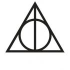 Hogwart Friends