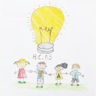 Holmes Chapel Primary School Parent Teacher Association