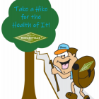 Take a Hike with Noblesville Parks