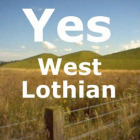 West Lothian YES Walkers