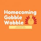 Homecoming Virtual Gobble Wobble