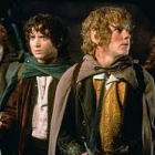 Hobbits on a Hike