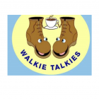 Walkie Talkies (Mariana)