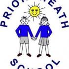 Prior Heath Infant School