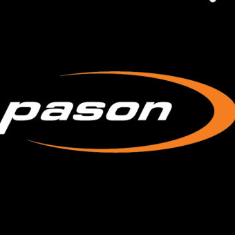 Pason's April Step Challenge!