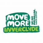 Move More Inverclyde