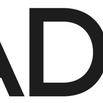 Arcadis DM Team