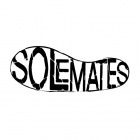 Sole Mates of WB