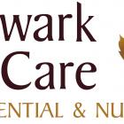 Newark Care