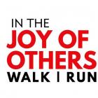 BAPS Charities Walk | RUN 2021