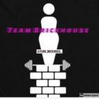 Team Brickhouse