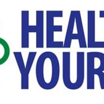 CBJ Health Yourself Spring Healthy Steps 2018