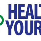CBJ Health Yourself Spring Healthy Steps 2018