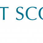 Audit Scotland Pedometer Challenge