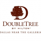 DoubleTree Dallas Near the Galleria