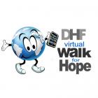 Diabetes Walk for Hope