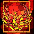 The Phoenix Squares
