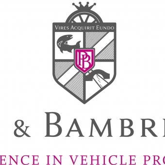 Pike & Bambridge