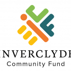 Inverclyde Community Fund