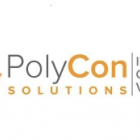 Polycon Solutions