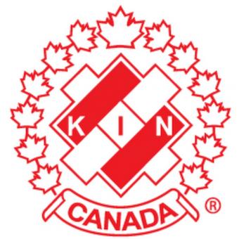Kin Staff & Family