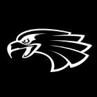 Obama Academy Eagles