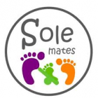 Sole Mates (ECP North Team)