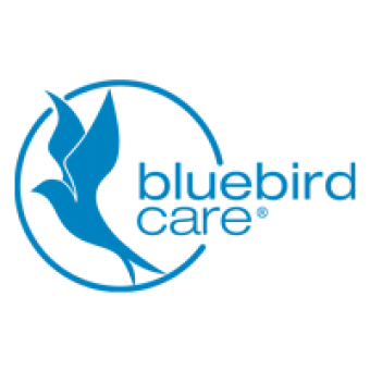 Bluebird Care Stroud and Cirencester
