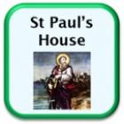 St. Paul's House Big Walk