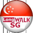 LongWalk SG