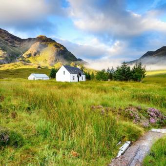 Active - Scotland1
