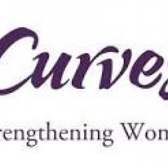 Curves Perth