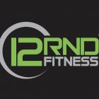 12RND Fitness NSW Walkathon