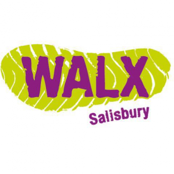 WALX Salisbury