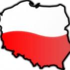 Rang Toraí - Poland