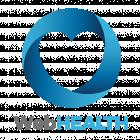 WebHEALTH Webhelp 2018