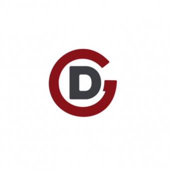 Designer Group Ireland