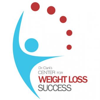 CFWLS Steps to Success
