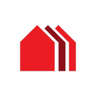 Glen Oaks Housing Association
