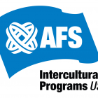 AFS-USA Educators