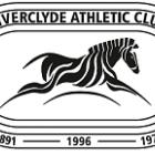 Inverclyde Athletic Club
