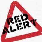 Red Alert Divas Get Fit