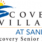 Discovery Village of Sandhills