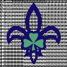 36th Ramsgrange Scouts