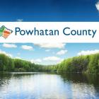 Powhatan County Employee Wellness Walk Challenge