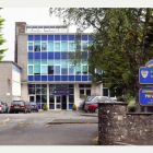 Wadebridge School Staff