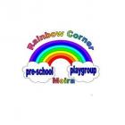 Rainbow Corner Preschool & Playgroup