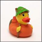 Aylesbury Rubber Ducks